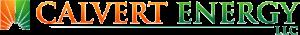 Calvert Energy Logo